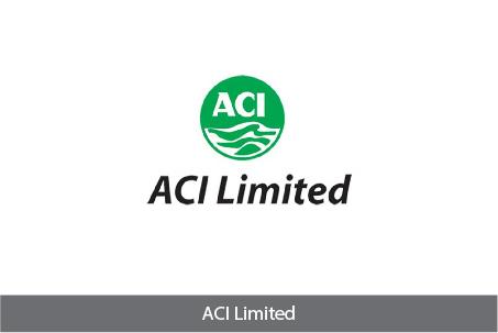 AamarTech Client
